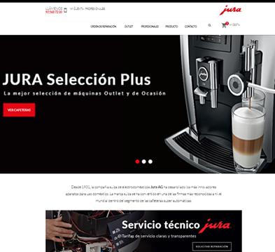 Juraservice.es